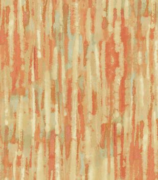 Home Decor Fabric Buy Home Decorating Upholstery Fabric Jo