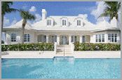 Ft Lauderdale Homes - http://www.beach-homes.org