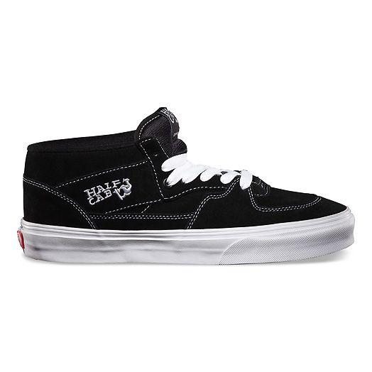 Skate shoes, Vans, Sneakers