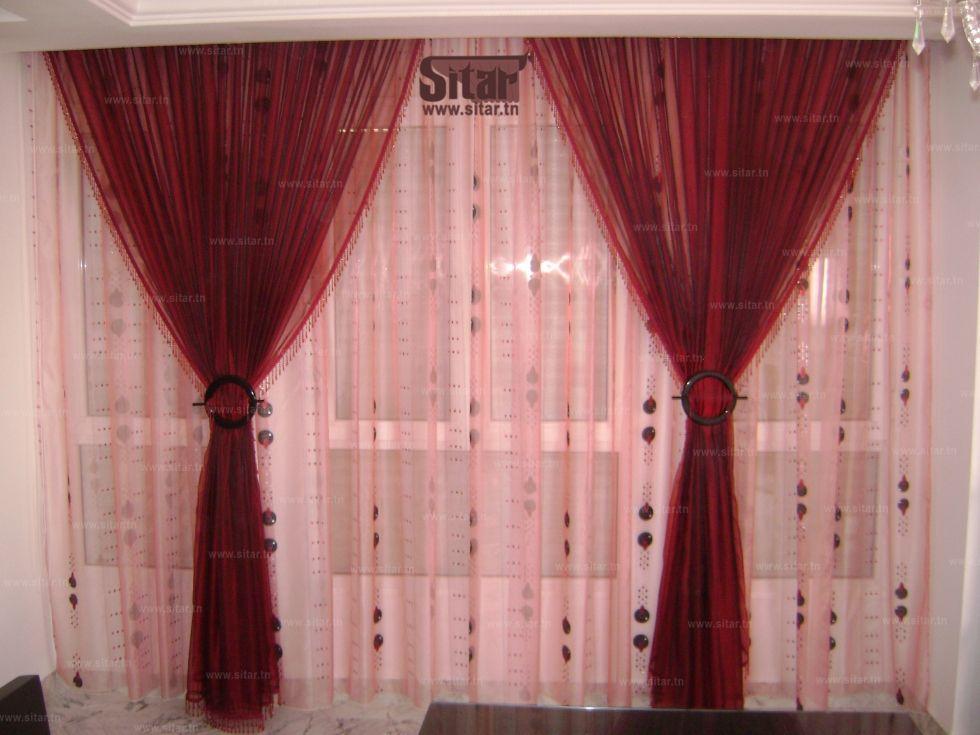 deco rideau tunisie decor home decor