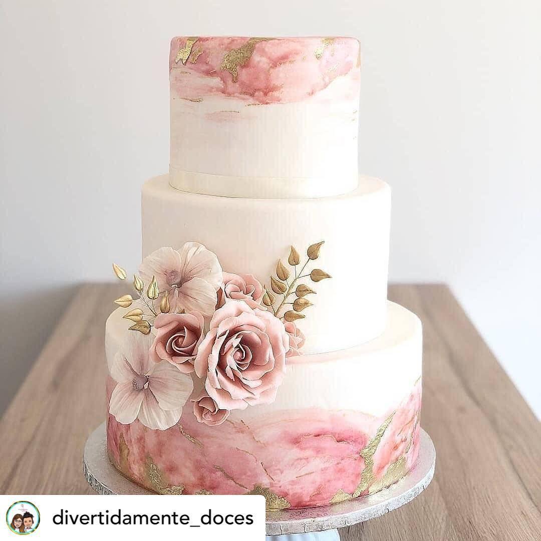 Caketutorial كيك كاب كيك كوكي كوكيز عيدميلاد عيدزواج عيد الأم تزیین کیک تزيين كوكيز مولود مولود جديد Cake Romantic Wedding Cake Simple Wedding Cake