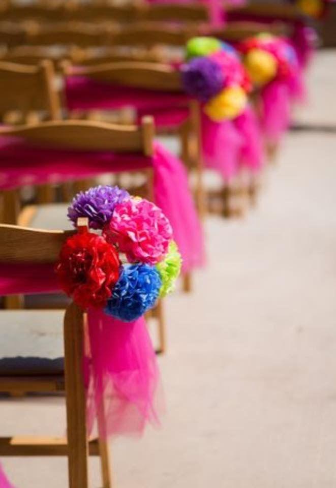 En la iglesia o recepcíon   boda mami   Pinterest   Mexicanos ...