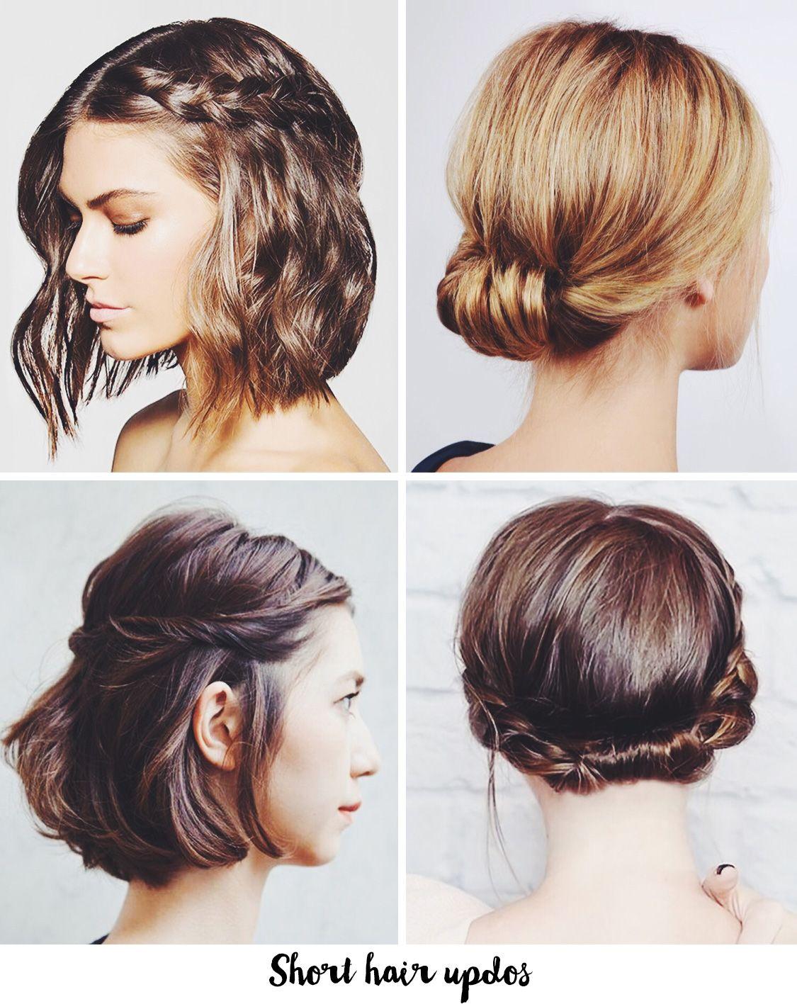 galla frisure langt hår