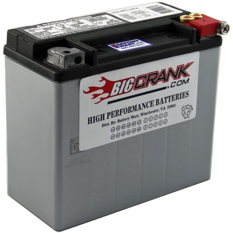 Pin On Services Installation Battery Electronics