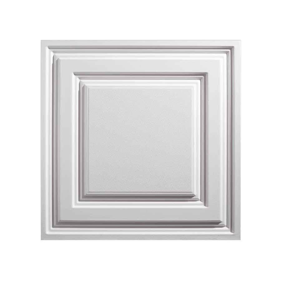 Icon Bathroom Tiles