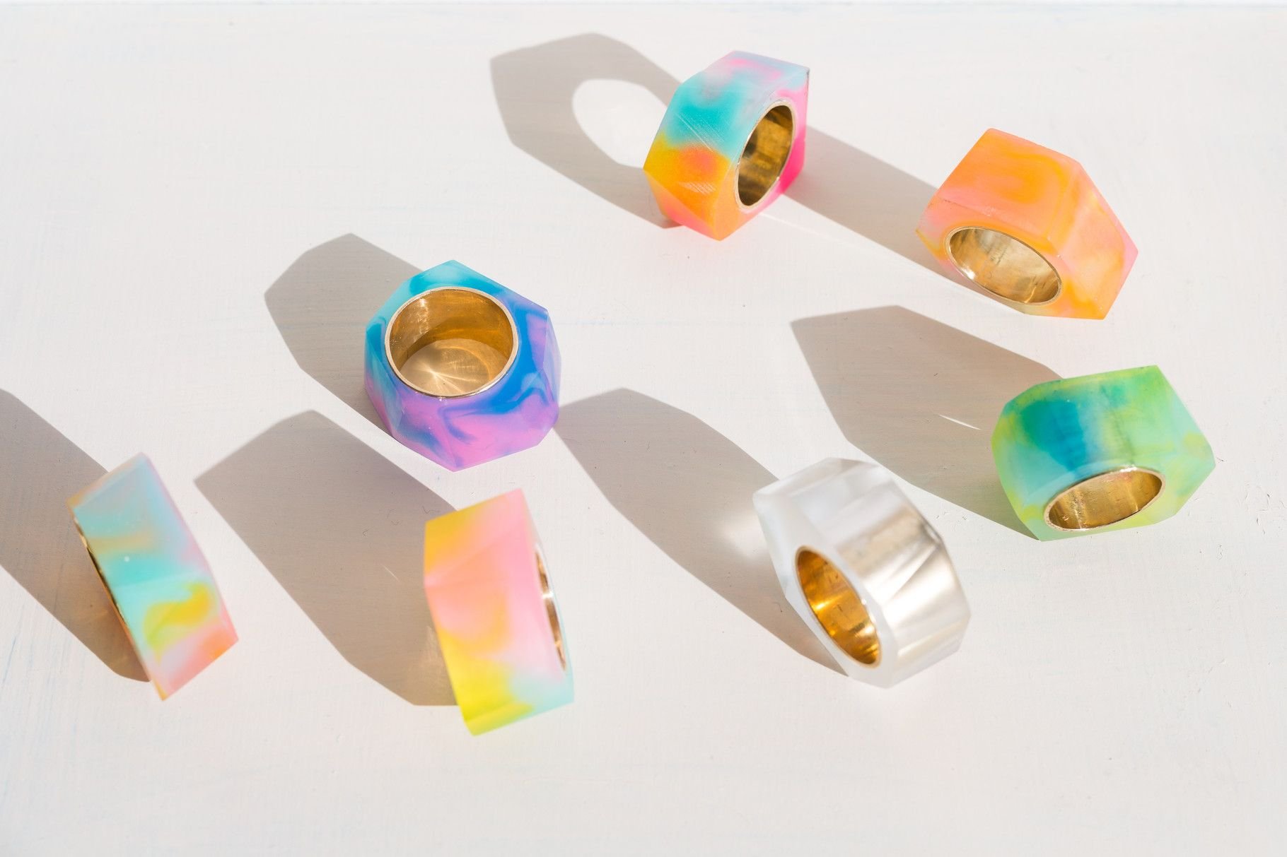 Collection - prism-jewelry