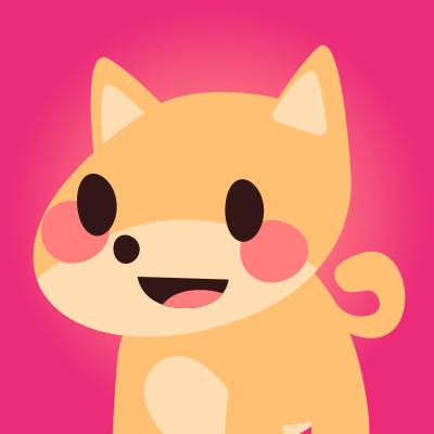 Adopt Me Playadoptme Twitter In 2020 Adoption Pet Store Ideas Pet Adoption