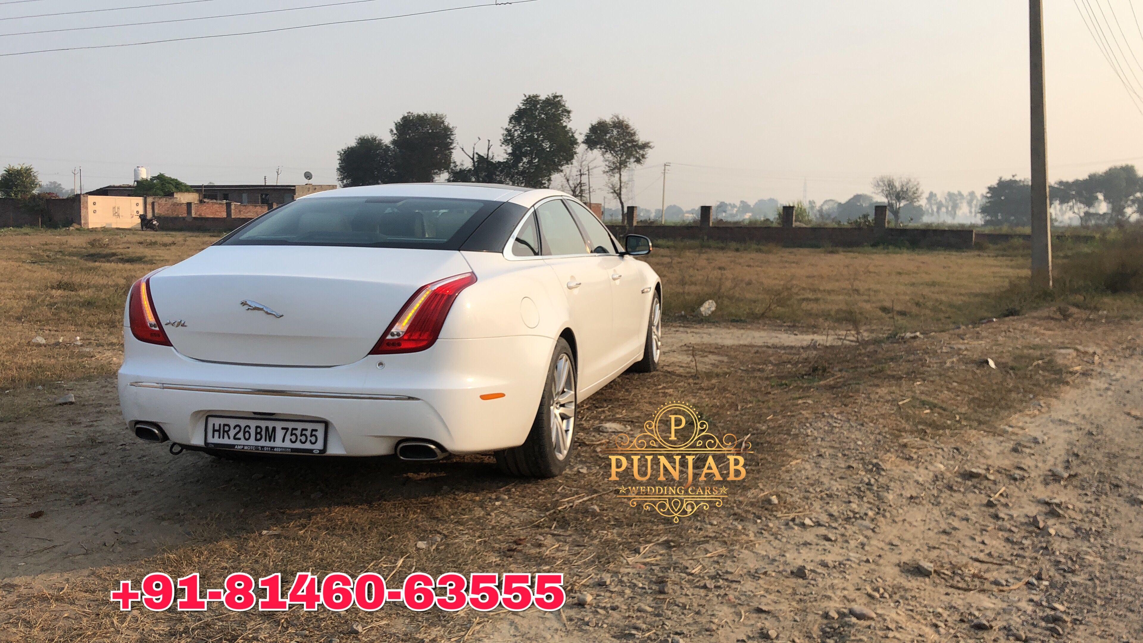 Car Sale In Punjab 2020