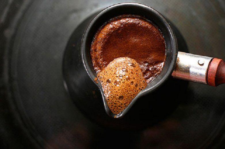 сколько стоит кофе для похудения