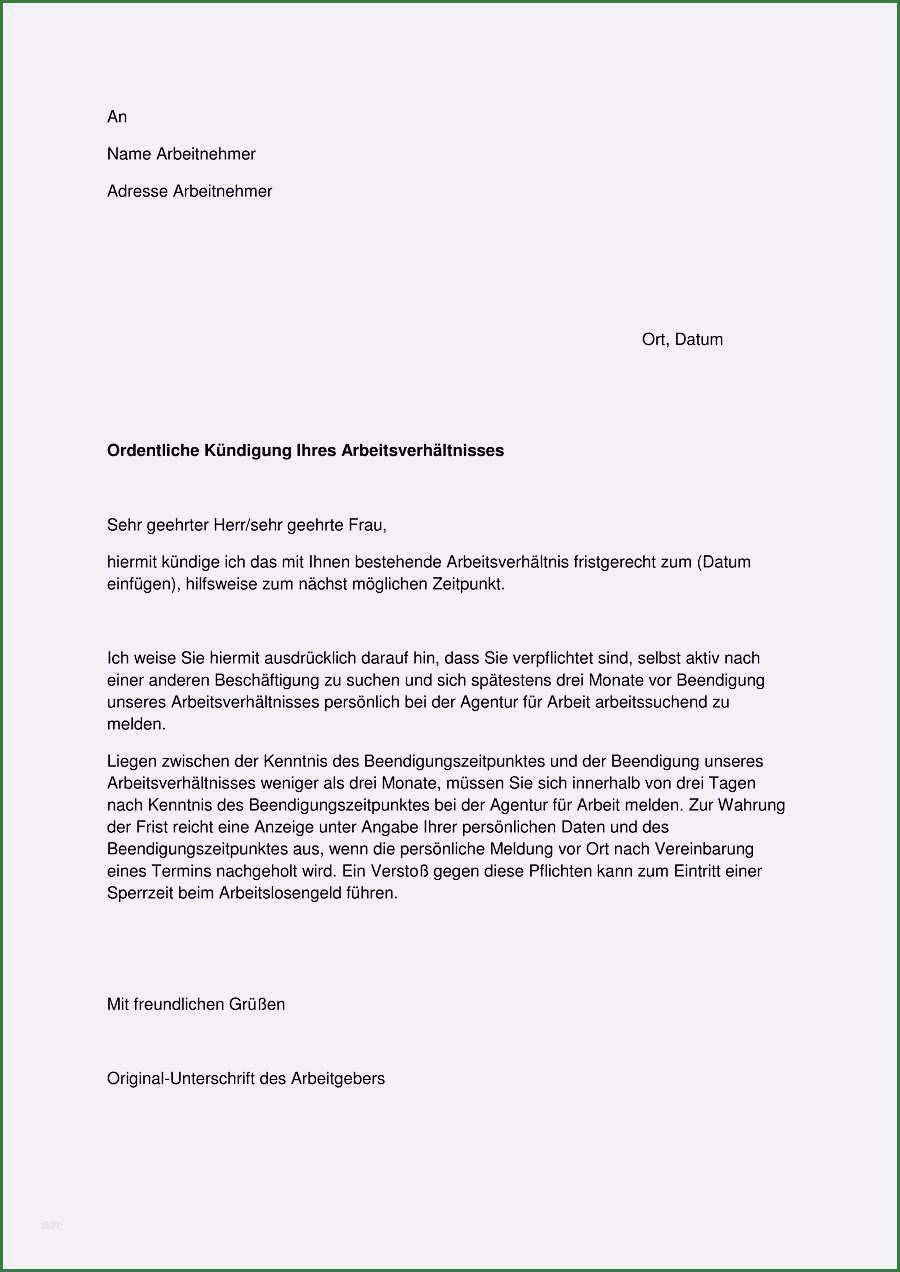 Kundigung Wegen Todesfall Vorlage Erstaunlich Gut Designt Ebendiese Konnen Adaptieren Fur I In 2021 Kundigung Arbeitsvertrag Vorlagen Word Vorlagen