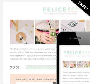 17 Best images about WordPress themes on Pinterest | Shops ...