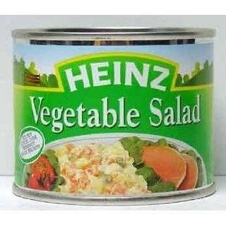 Image result for heinz vegetable saladpic
