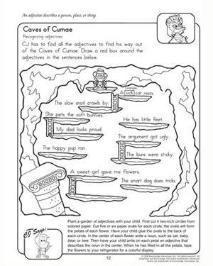 caves of cumae free 2nd grade english worksheet smart kids printables 5th grade. Black Bedroom Furniture Sets. Home Design Ideas