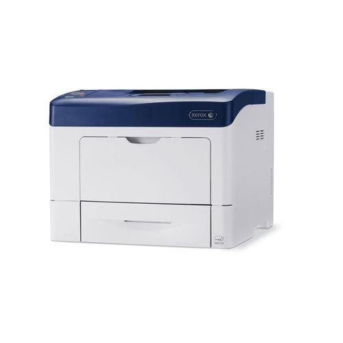 Xerox Phaser 3610 Monochrome Laser Duplexing Printer