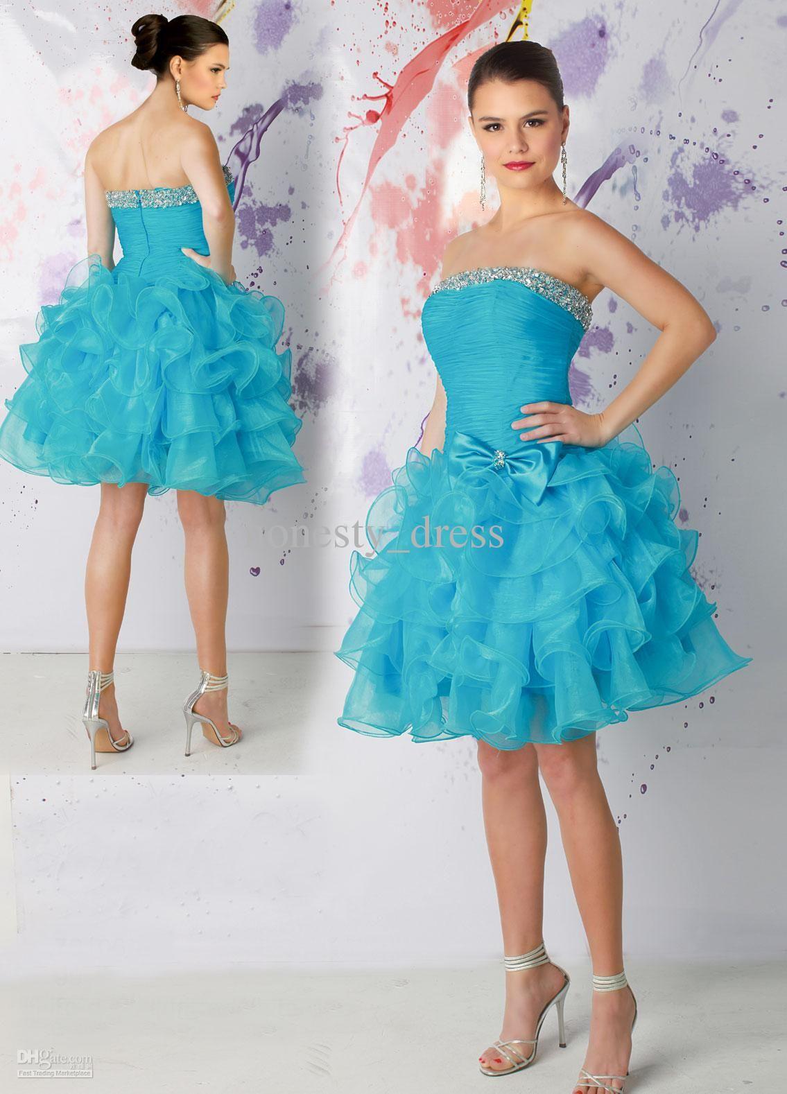 Pin by liu aaron on aaron pinterest homecoming dresses