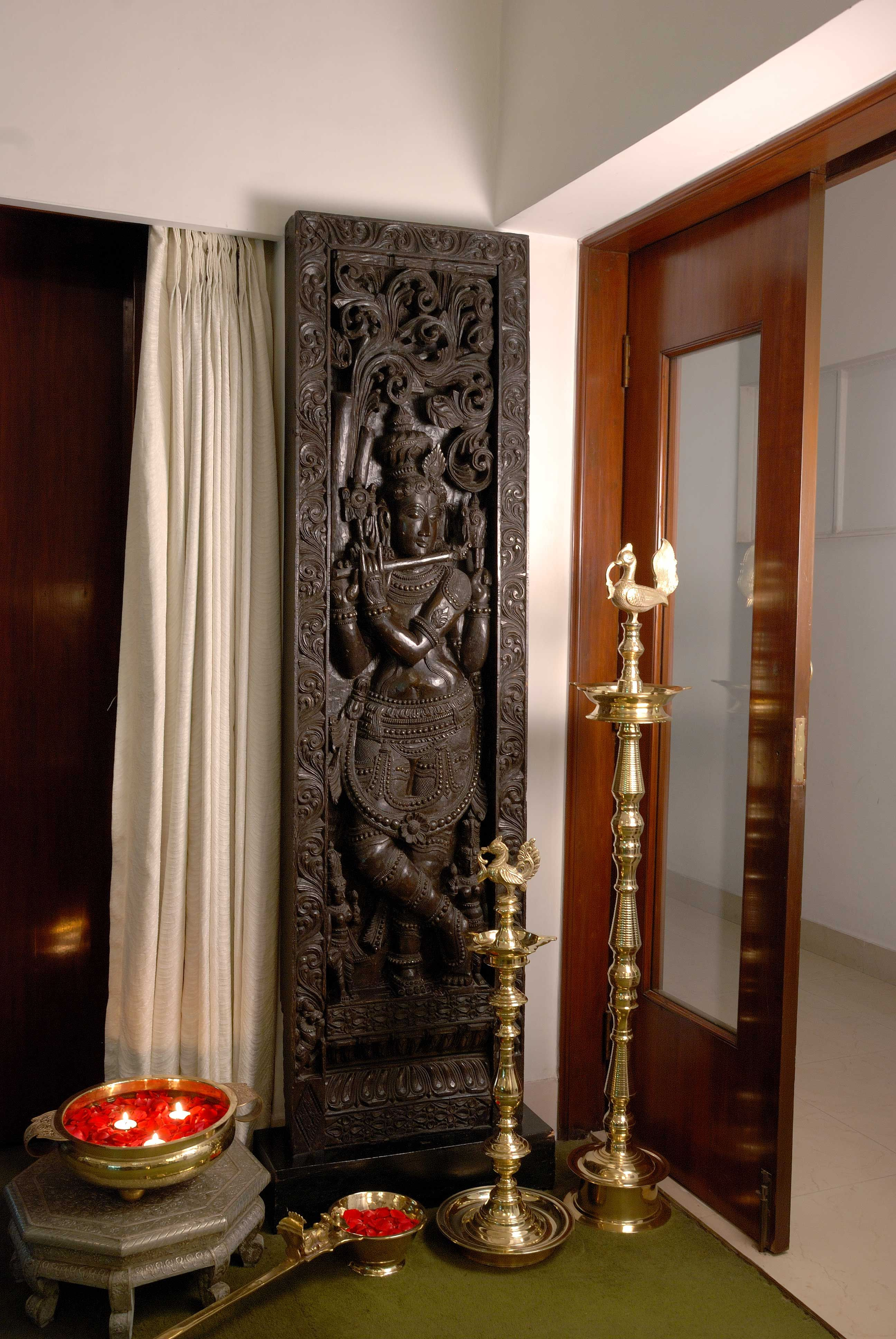Explore India Home Decor Asian And More