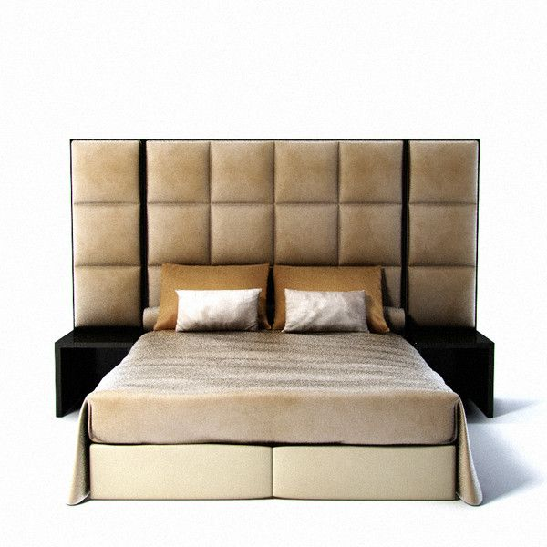 Fendi Bed Oh The Places You Will Go Bed Furniture Headboards For Beds Fancy Bedroom