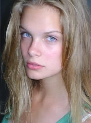 Nastya Smerechevskaya - Google Search | Models13 | Pinterest