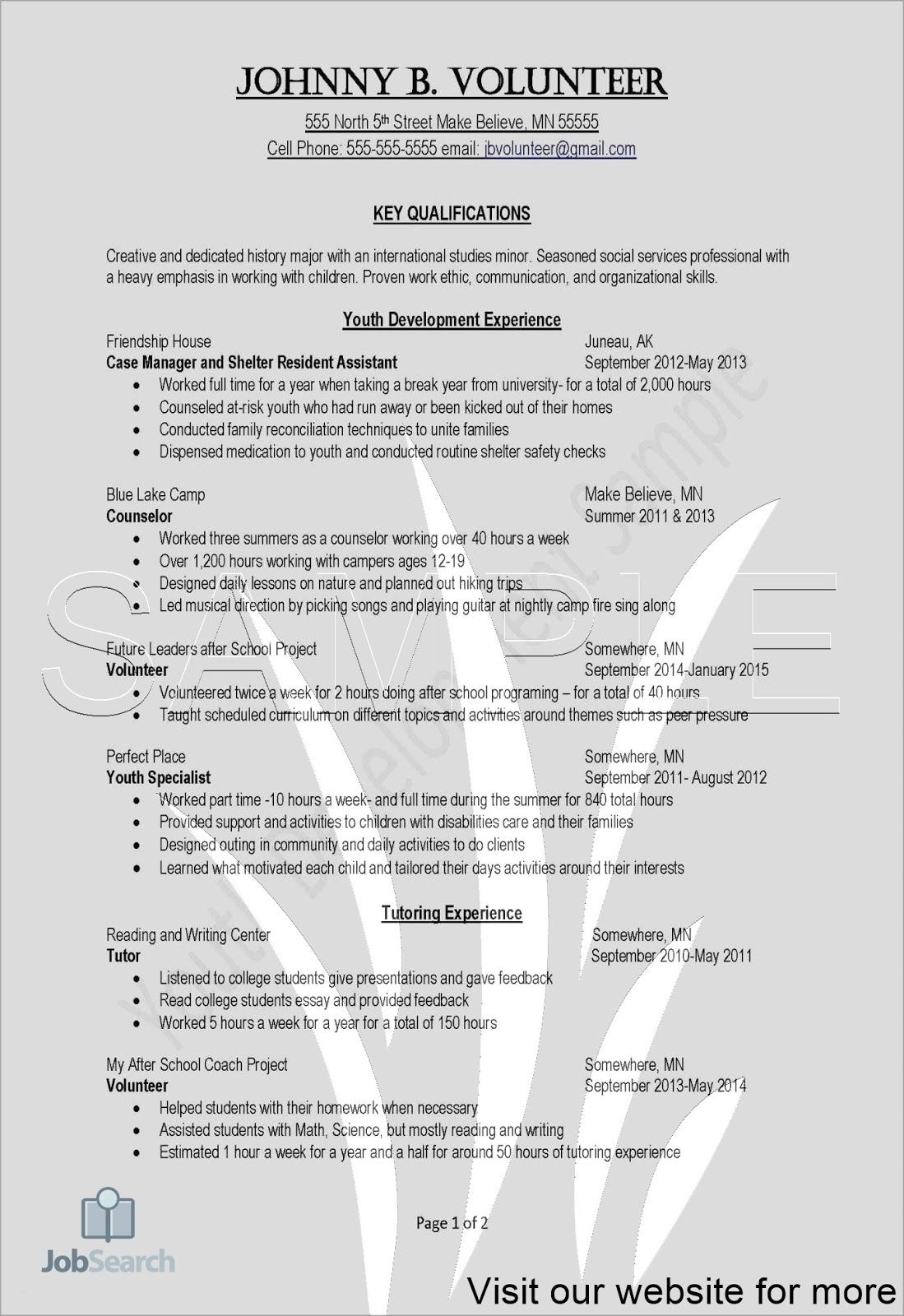 cover letter example templates writing, cover letter