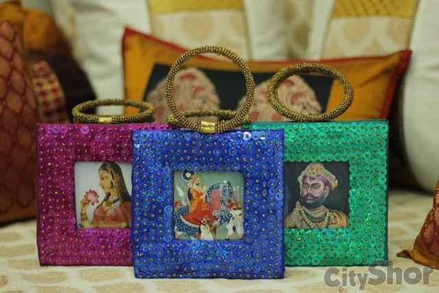 Akaar in Ahmedabad by CityShor