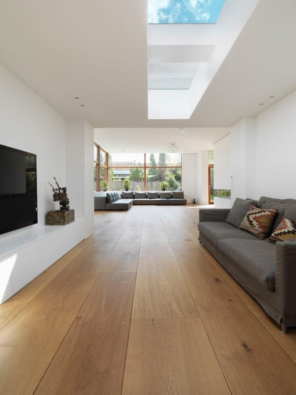 Modernes Wohnzimmer Mit Kamin Kamin Immobilien Ab 1 Mio Euro Modernes  Wohnzimmer Mit Kamin