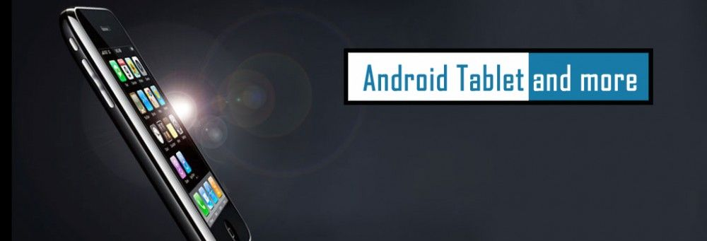 Best Android tablets on the market - choose the cheapest and best Android device