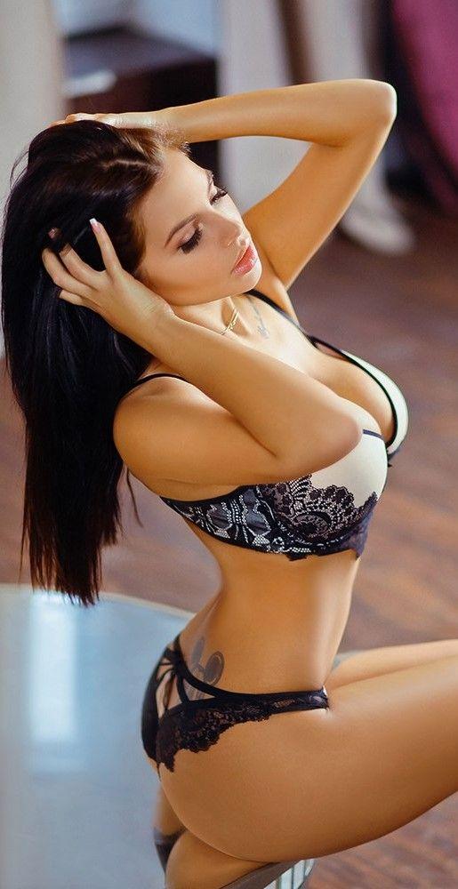 sexy photos naughty cute girls