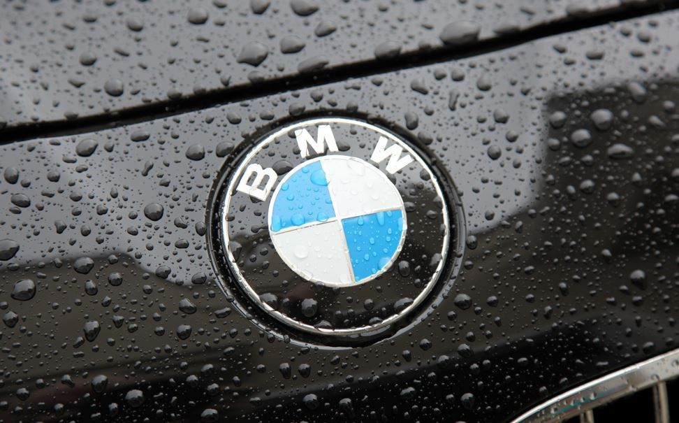 Cv Wira Tour Jogja No1 Sewa Mobil Jogja Amp Paket Wisata Bmw Logo Car Brands Logos Car Logos