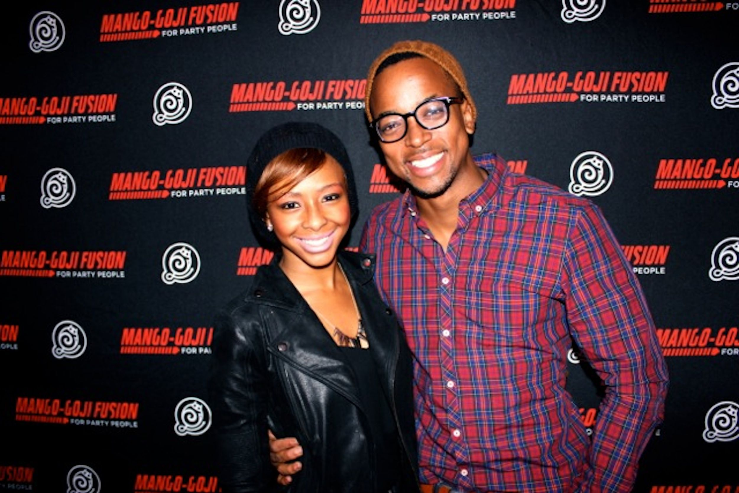 Is boity thulo dating maps maponyane