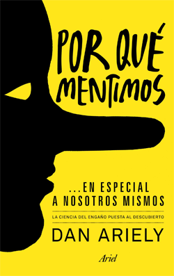 Libros De Psicología,  Libros De Filosofía, Los 100 Mejores Libros @tataya.com.mx