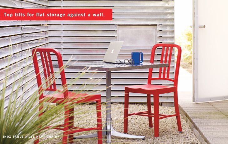 design within reach outdoor furniture. Small Space Solutions - Outdoor Design Within Reach Furniture R