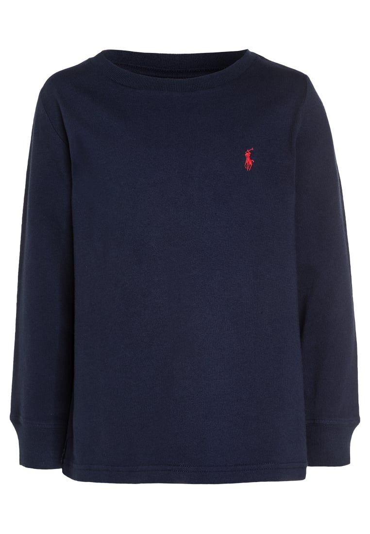 ¡Consigue este tipo de camiseta manga larga de Polo Ralph Lauren ahora! Haz  clic 5a99ac94a0d