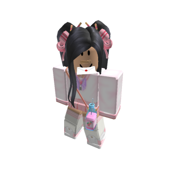 Anxa Ii Is One Of The Millions Playing Creating And Exploring The Endless Possibilities Of Roblox Join Anxa In 2020 Roblox Pictures Minecraft Girl Skins Cool Avatars