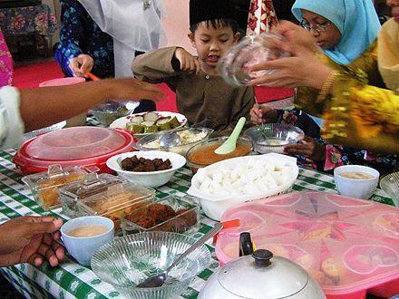 Beautiful China Eid Al-Fitr Feast - fef97b8f4c326798088fc26d6dea91a2  HD_51856 .jpg