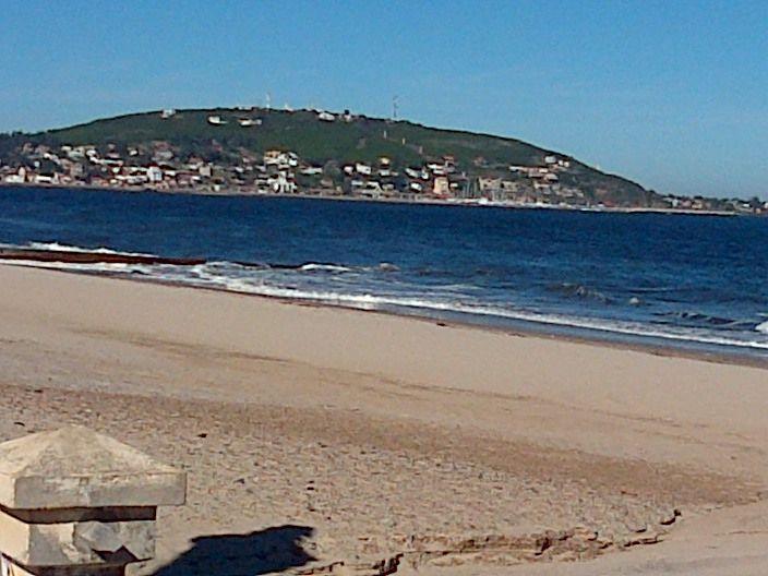 Piriapolis Maldonado Playa Uruguay Montevideo