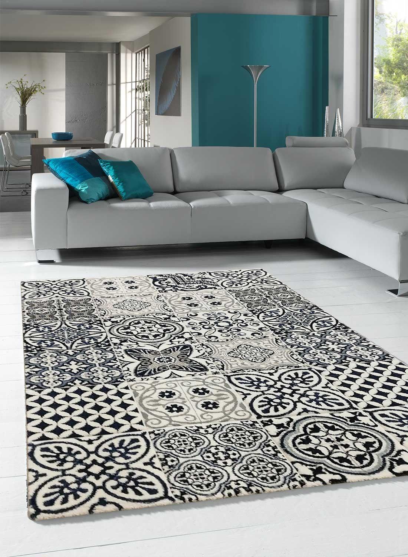 cimento caro tapis bleu tapis salon