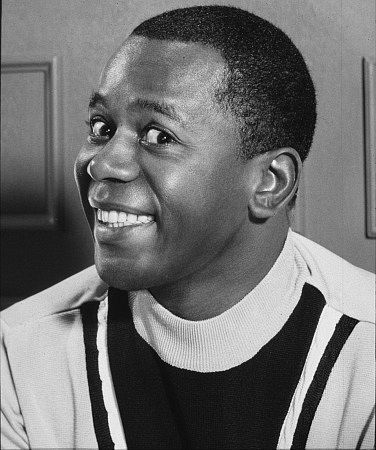 Image result for flip wilson