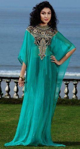 dd8be22dbc DUBAI VERY FANCY KAFTANS|abaya jalabiya Ladies Maxi Dress | Trendy KAFTANS  | £125.32