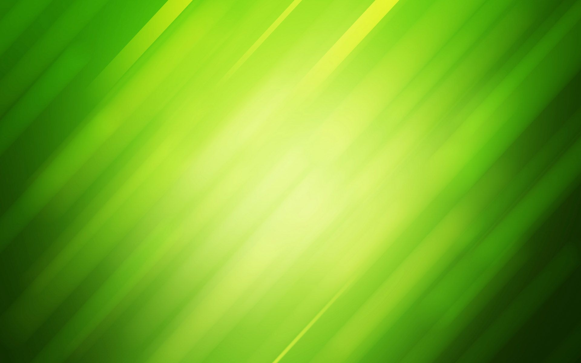 Cool Green Wallpaper