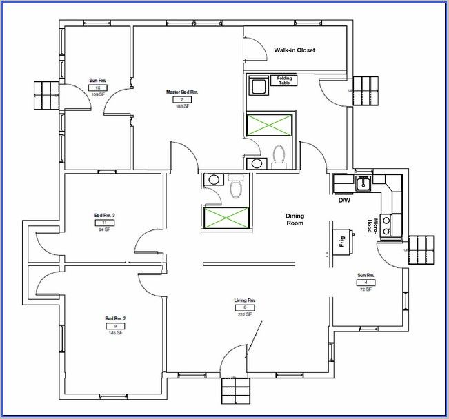 What The Average Size Walk Master Bedroom Closet Ask Home Meters Design Ideas
