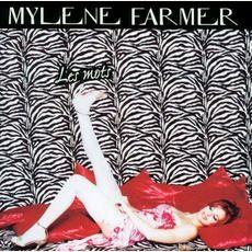 MYLENE MYLENIUM CONCERT TOUR FARMER TÉLÉCHARGER