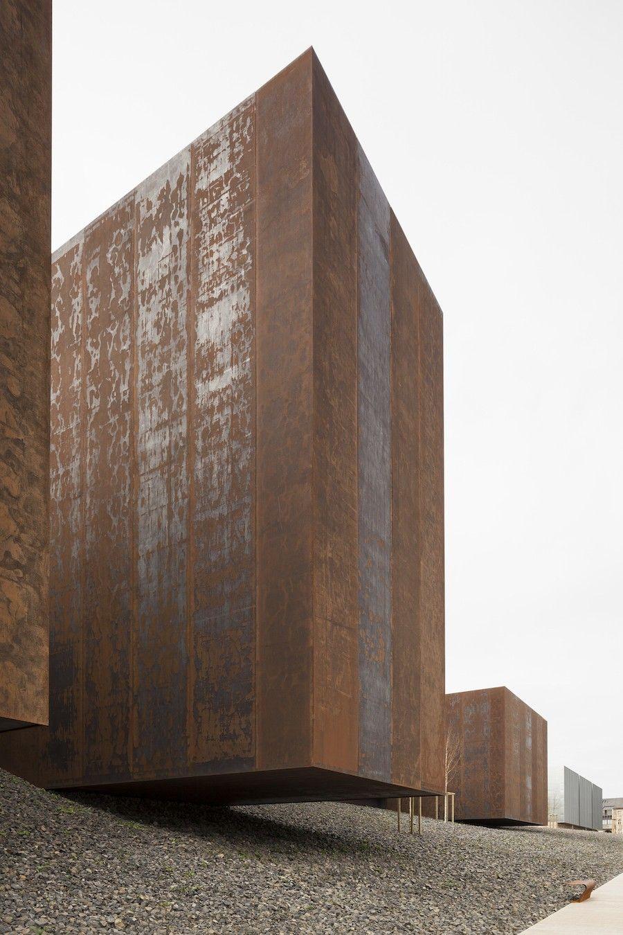 Décoratrice D Intérieur Rodez photographe d'architecture, d'espaces et de lieux
