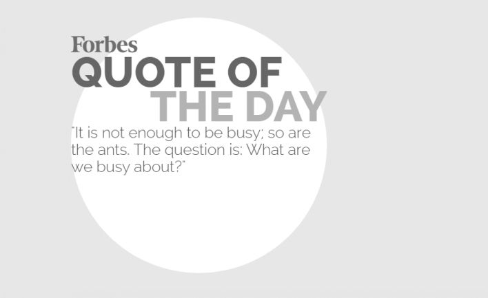 Forbes Quote Of The Day Forbes Quote Of The Day  Google Search …  Quotes  Pinterest