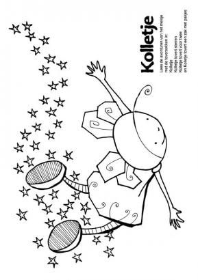 Kolletje Paper Stamps Pinterest Embroidery Pattern And Stamp