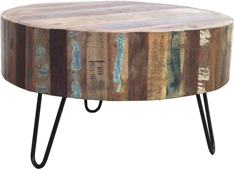 By boo salontafel u ac ⋆ by boo inrichting table