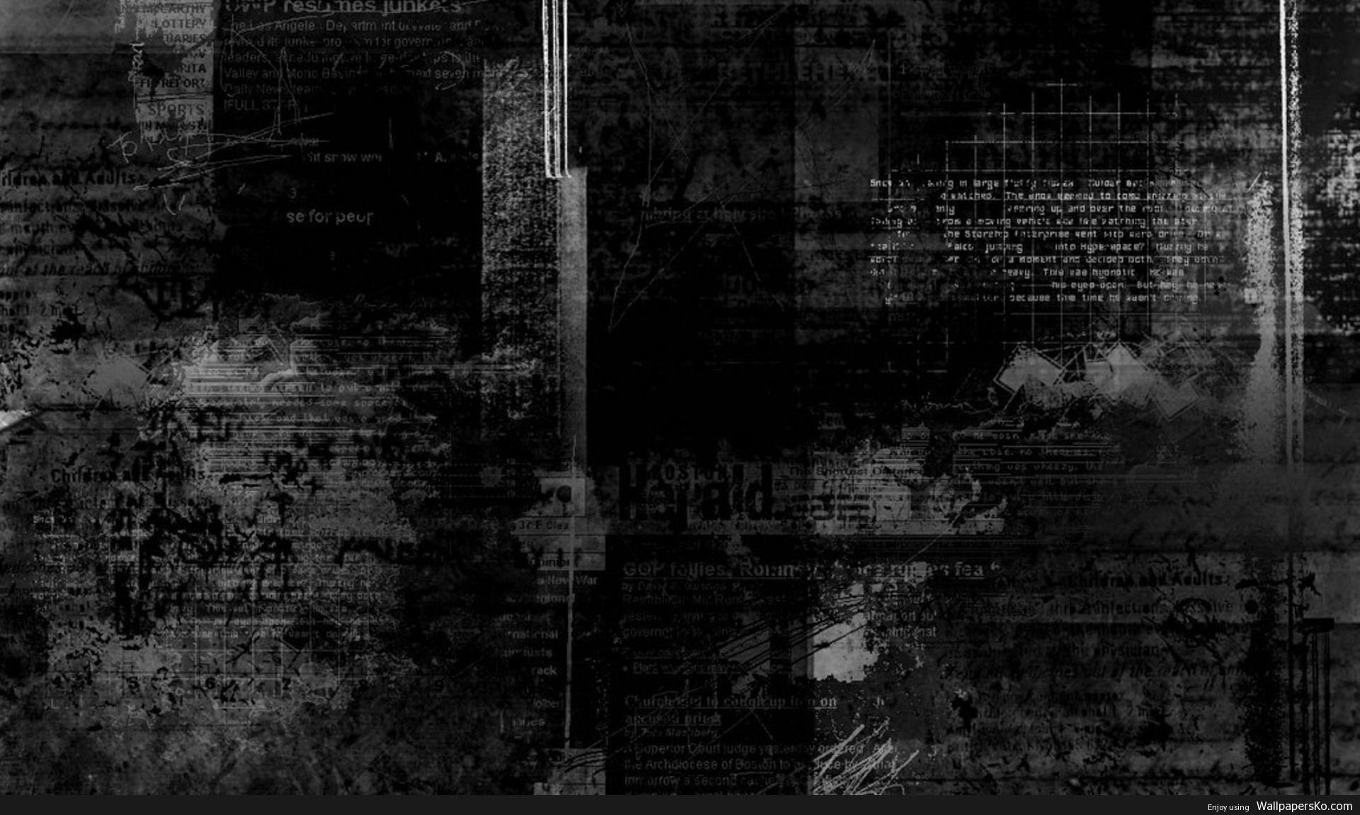 Dark Abstract Wallpaper Http Wallpapersko Com Dark Abstract Wallpaper Html Hd Black Abstract Background Abstract Wallpaper Abstract Wallpaper Backgrounds