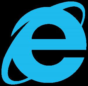Internet Explorer 2018 Full Version Free Download For Windows Mac Android Internet Explorer Web Browser Logo Redesign