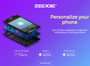 Zedge Zedge App Download App, Amazon online shopping