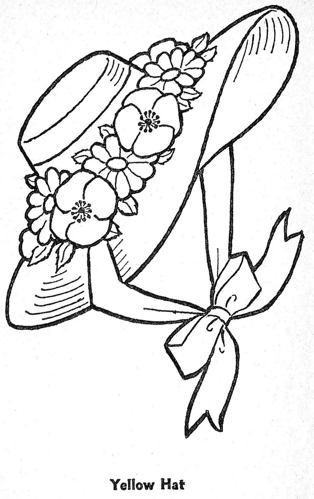 purses to color and print coloring pages free printable easter