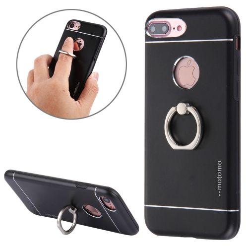 motomo iphone 7 case